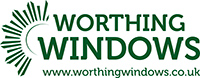 Worthing Windows